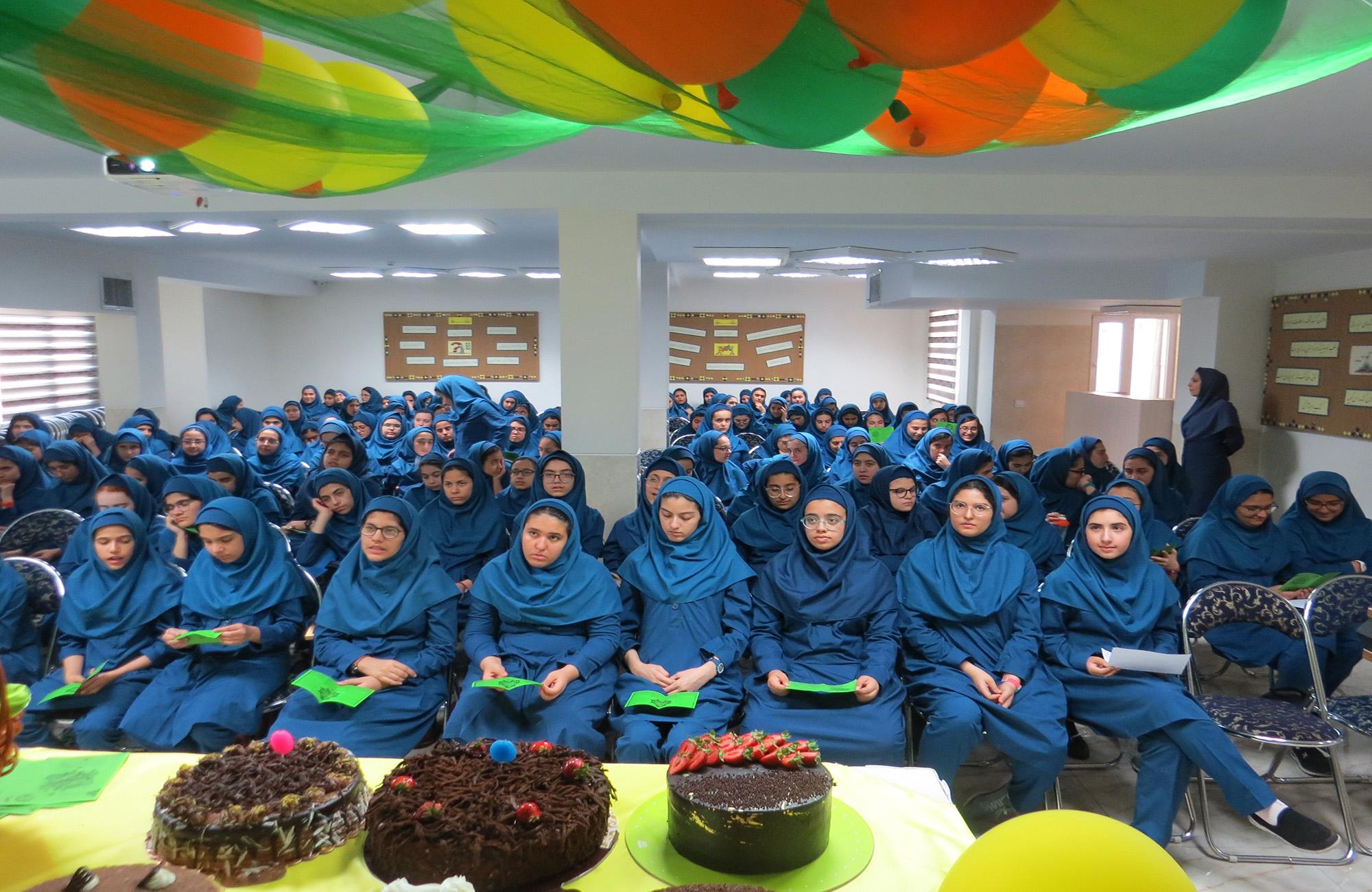 جشن عید غدیر (3)