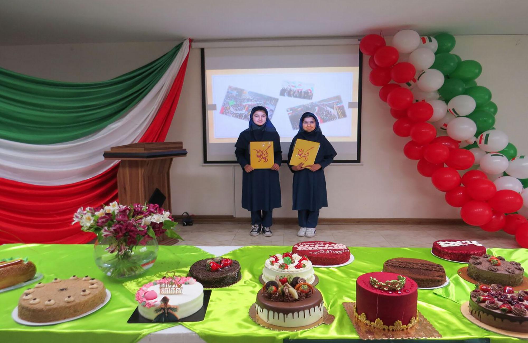 جشن 22 بهمن (10)
