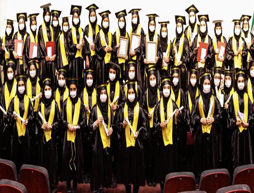 Roshangaran_Students
